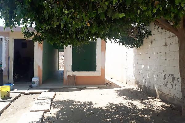 Foto de casa en venta en  , residencial del prado dos, ensenada, baja california, 14031878 No. 02