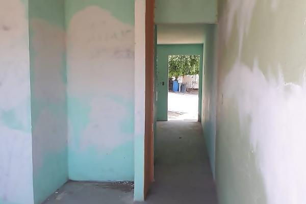 Foto de casa en venta en  , residencial del prado dos, ensenada, baja california, 14031878 No. 05