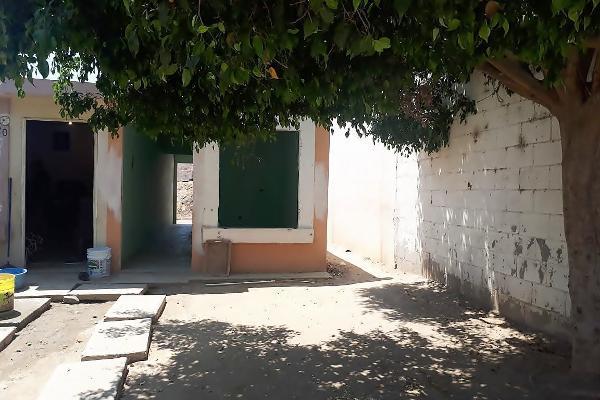 Foto de casa en venta en  , residencial del prado dos, ensenada, baja california, 14031878 No. 10