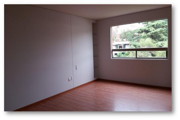 Foto de departamento en venta en  , residencial del sur, morelia, michoacán de ocampo, 0 No. 05