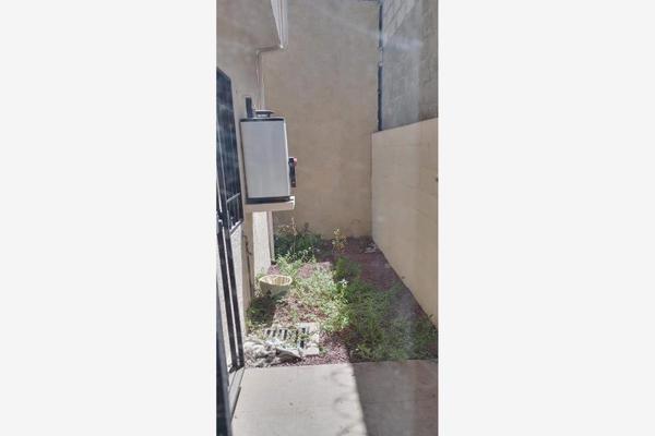 Foto de casa en renta en  , residencial diamante, pachuca de soto, hidalgo, 0 No. 06