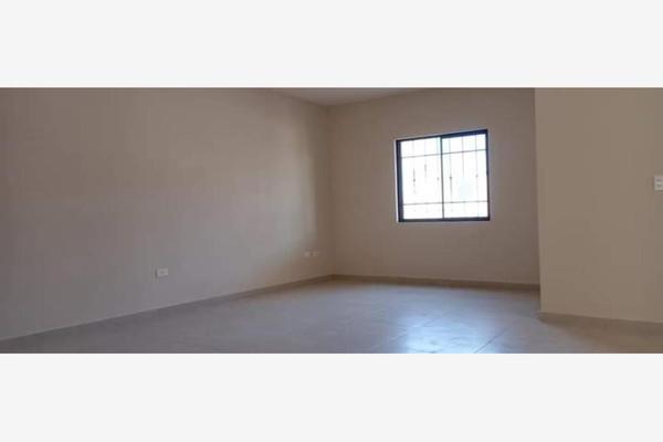 Foto de casa en renta en  , residencial diamante, pachuca de soto, hidalgo, 0 No. 07