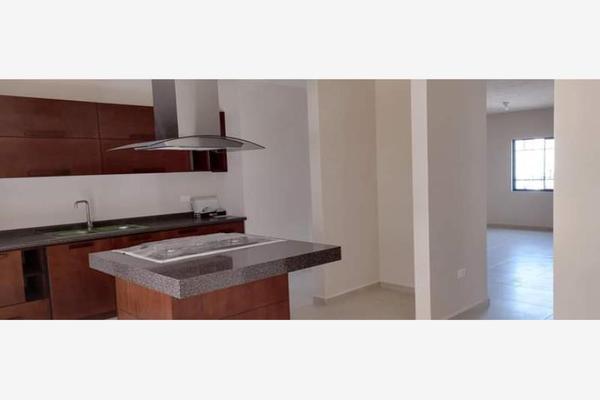 Foto de casa en renta en  , residencial diamante, pachuca de soto, hidalgo, 0 No. 09