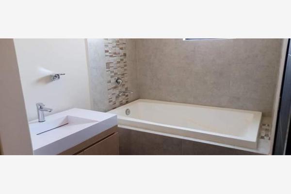 Foto de casa en renta en  , residencial diamante, pachuca de soto, hidalgo, 0 No. 13