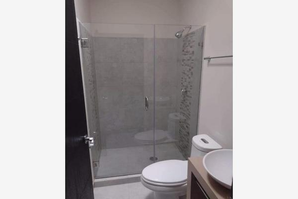 Foto de casa en renta en  , residencial diamante, pachuca de soto, hidalgo, 0 No. 20