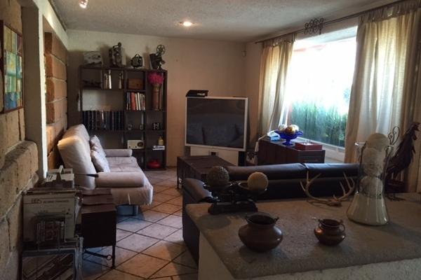 Foto de casa en venta en  , residencial el campanario, san pedro cholula, puebla, 2725004 No. 04