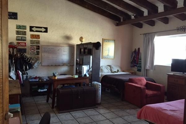 Foto de casa en venta en  , residencial el campanario, san pedro cholula, puebla, 2725004 No. 06
