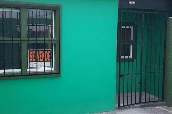 Foto de casa en venta en  , residencial el campanario, veracruz, veracruz de ignacio de la llave, 3218825 No. 02