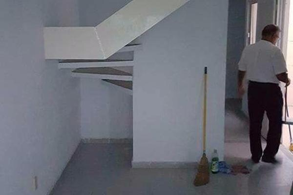 Foto de casa en venta en  , residencial el campanario, veracruz, veracruz de ignacio de la llave, 3218825 No. 03