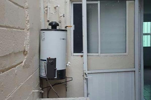 Foto de casa en venta en  , residencial el campanario, veracruz, veracruz de ignacio de la llave, 3218825 No. 05
