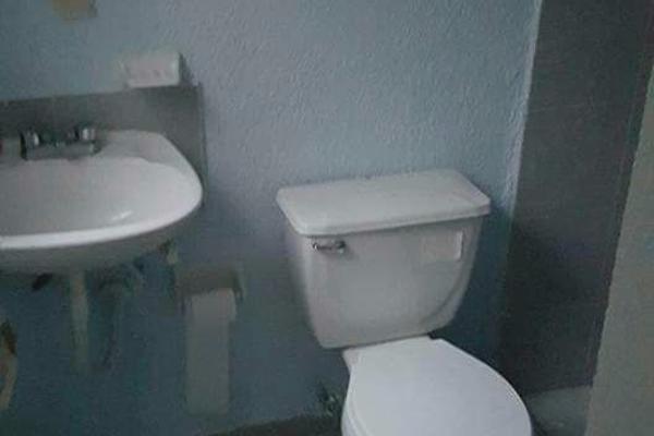 Foto de casa en venta en  , residencial el campanario, veracruz, veracruz de ignacio de la llave, 3218825 No. 06