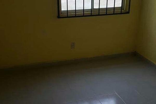 Foto de casa en venta en  , residencial el campanario, veracruz, veracruz de ignacio de la llave, 3218825 No. 07