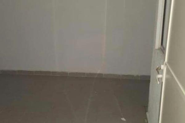 Foto de casa en venta en  , residencial el campanario, veracruz, veracruz de ignacio de la llave, 3218825 No. 08