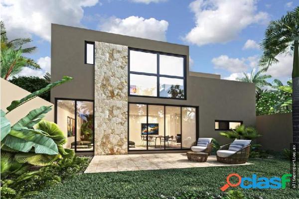 Foto de casa en venta en . ., residencial el carmen, león, guanajuato, 10123542 No. 02