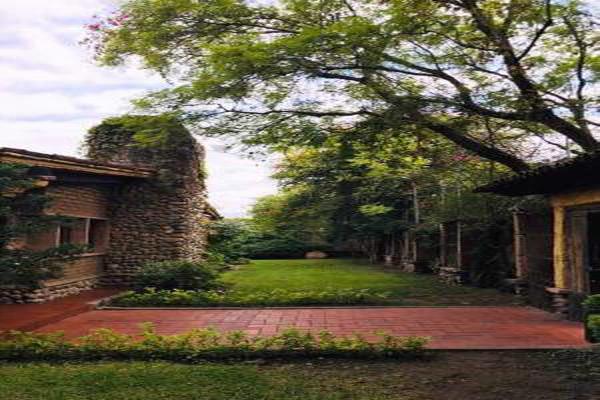 Foto de casa en venta en  , residencial el carmen, león, guanajuato, 19231419 No. 02