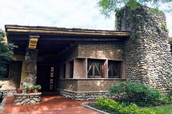 Foto de casa en venta en  , residencial el carmen, león, guanajuato, 19231419 No. 03