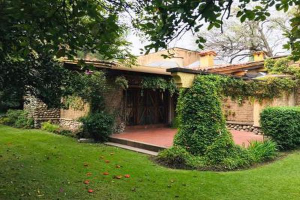 Foto de casa en venta en  , residencial el carmen, león, guanajuato, 19231419 No. 04