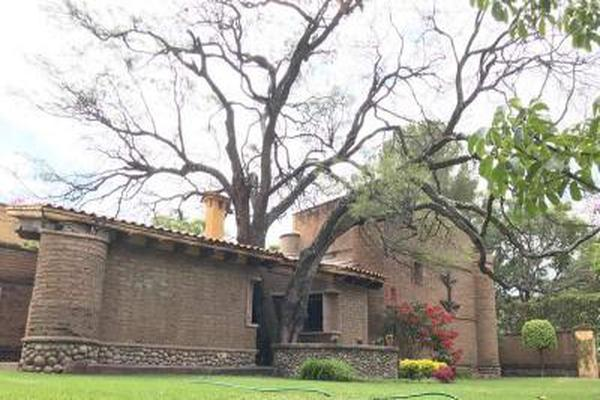 Foto de casa en venta en  , residencial el carmen, león, guanajuato, 19231419 No. 06