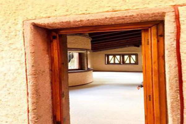 Foto de casa en venta en  , residencial el carmen, león, guanajuato, 19231419 No. 09