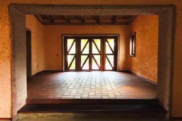 Foto de casa en venta en  , residencial el carmen, león, guanajuato, 19231419 No. 11