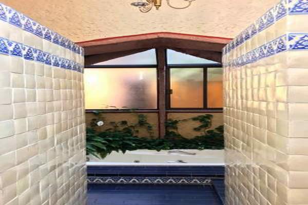 Foto de casa en venta en  , residencial el carmen, león, guanajuato, 19231419 No. 14