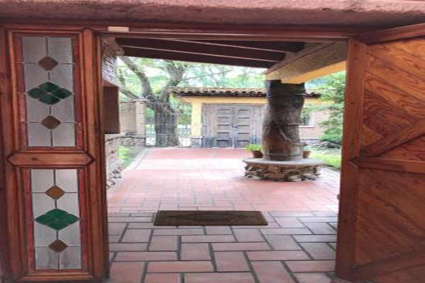 Foto de casa en venta en  , residencial el carmen, león, guanajuato, 19231419 No. 16