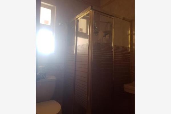 Foto de casa en venta en residencial el león 00, residencial el león, chihuahua, chihuahua, 5878010 No. 09