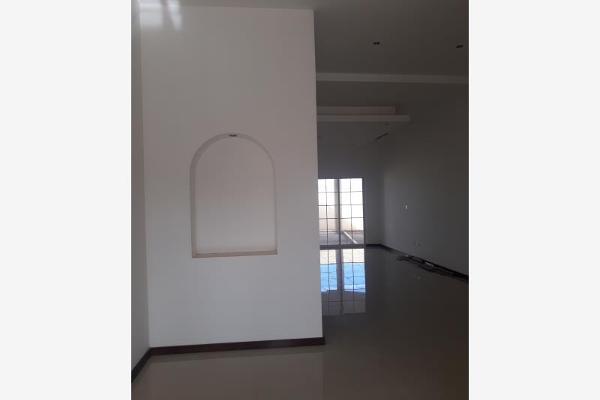 Foto de casa en venta en  , residencial el león, chihuahua, chihuahua, 3484566 No. 02