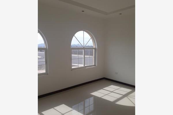 Foto de casa en venta en  , residencial el león, chihuahua, chihuahua, 3484566 No. 03