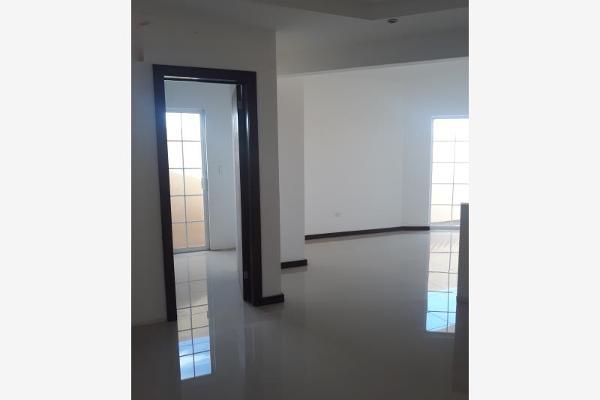 Foto de casa en venta en  , residencial el león, chihuahua, chihuahua, 3484566 No. 05