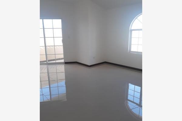 Foto de casa en venta en  , residencial el león, chihuahua, chihuahua, 3484566 No. 06