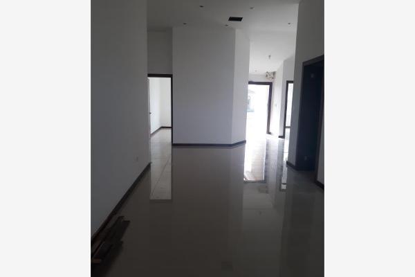 Foto de casa en venta en  , residencial el león, chihuahua, chihuahua, 3484566 No. 08