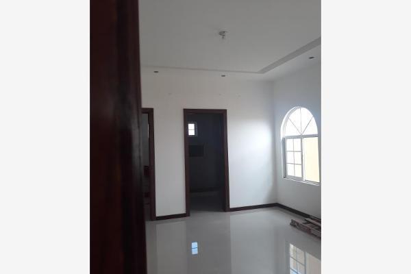 Foto de casa en venta en  , residencial el león, chihuahua, chihuahua, 3484566 No. 09