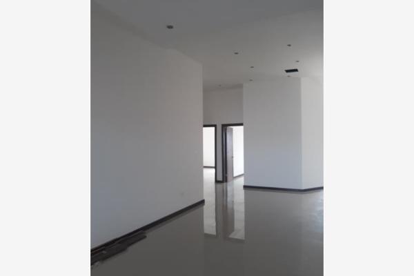 Foto de casa en venta en  , residencial el león, chihuahua, chihuahua, 3484566 No. 10