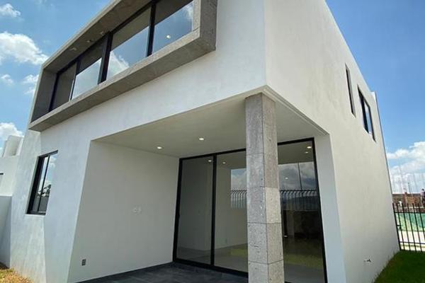 Foto de casa en venta en  , residencial el mezquite, león, guanajuato, 0 No. 05