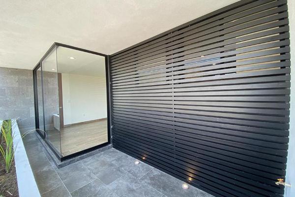 Foto de casa en venta en  , residencial el mezquite, león, guanajuato, 0 No. 08