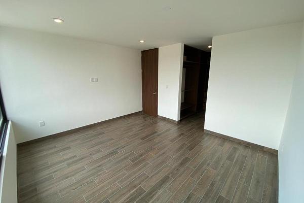 Foto de casa en venta en  , residencial el mezquite, león, guanajuato, 0 No. 10