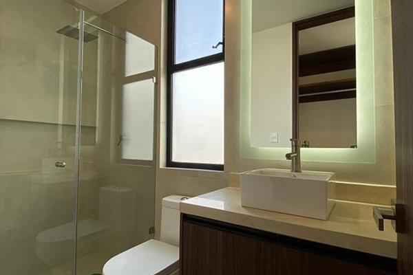 Foto de casa en venta en  , residencial el mezquite, león, guanajuato, 0 No. 13