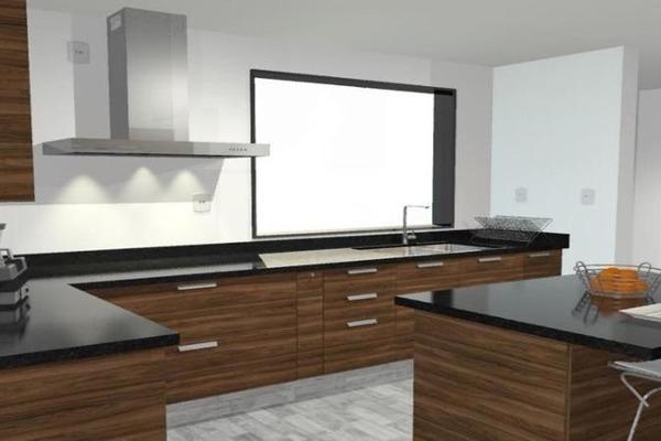 Foto de casa en venta en  , residencial el mezquite, león, guanajuato, 8102556 No. 04