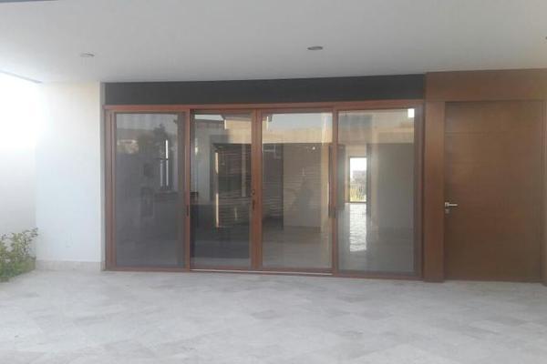 Foto de casa en venta en  , residencial el mezquite, león, guanajuato, 8102666 No. 05