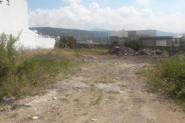 Foto de casa en venta en  , residencial el mezquite, león, guanajuato, 8102895 No. 01