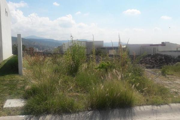 Foto de casa en venta en  , residencial el mezquite, león, guanajuato, 8102895 No. 02