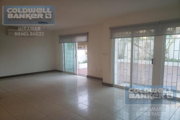 Foto de casa en renta en  , residencial el náutico, altamira, tamaulipas, 10062567 No. 02