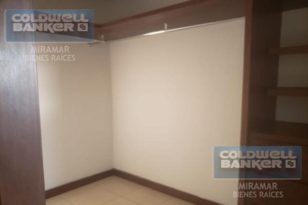 Foto de casa en renta en  , residencial el náutico, altamira, tamaulipas, 10062567 No. 06