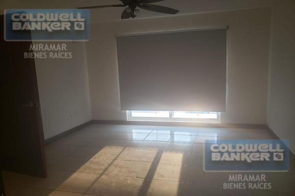 Foto de casa en renta en  , residencial el náutico, altamira, tamaulipas, 10062567 No. 07