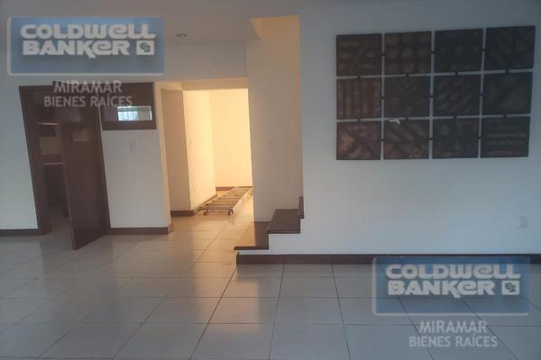 Foto de casa en renta en  , residencial el náutico, altamira, tamaulipas, 10062567 No. 10