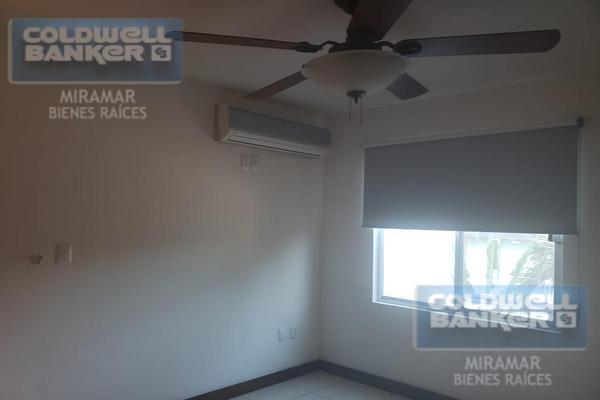 Foto de casa en renta en  , residencial el náutico, altamira, tamaulipas, 10062567 No. 12