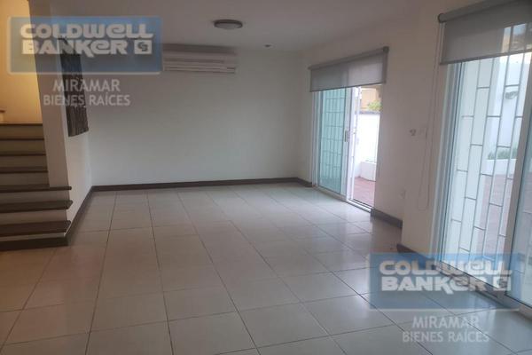Foto de casa en renta en  , residencial el náutico, altamira, tamaulipas, 10062567 No. 13