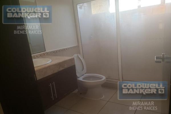 Foto de casa en renta en  , residencial el náutico, altamira, tamaulipas, 10062567 No. 14