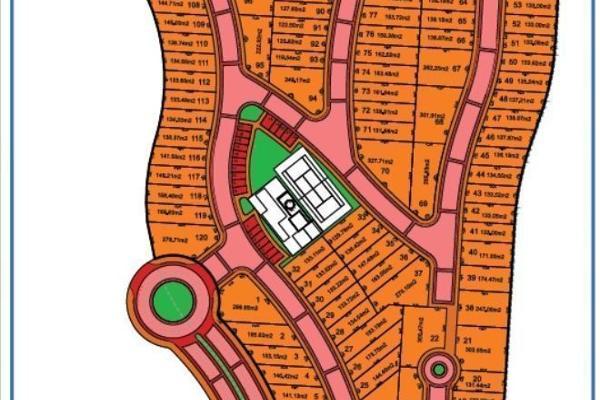 Foto de terreno habitacional en venta en  , residencial el parque, el marqués, querétaro, 14037203 No. 13